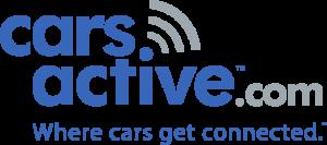 CarsActive_Logo