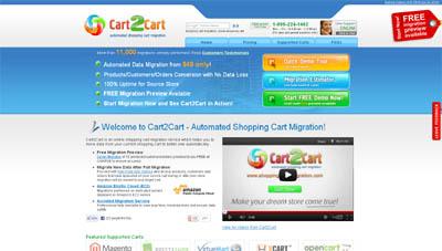Cart2Cart.com