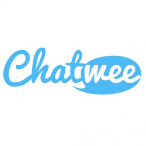 Chatwee_Logo