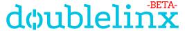 DoubleLinx_Logo