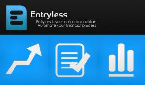 Entryless_Logo