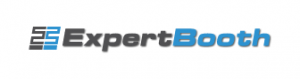 ExpertBooth_Logo