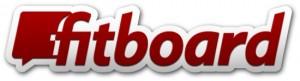 FitBoard_Logo