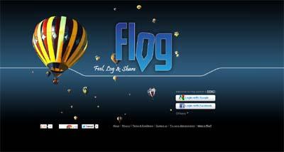 Flog.com