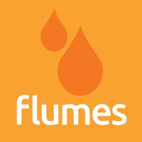 Flumes_Logo