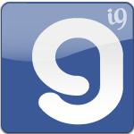GeoiQ_Logo
