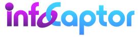 InfoCaptor_Logo