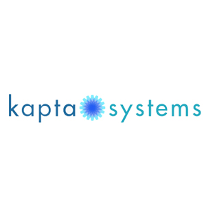 KaptaSystems_Logo