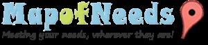 MapofNeeds_Logo