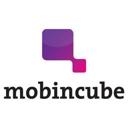 Mobincube_Logo