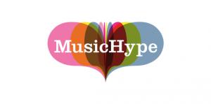MusicHype_Logo