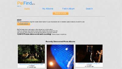 PelFind.com