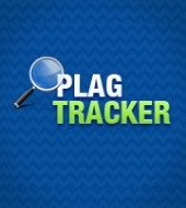 PlagTracker_Logo