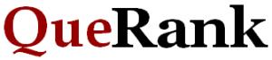QueRank_Logo