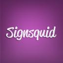 SignSquid_Logo
