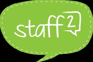 StaffSquared_Logo