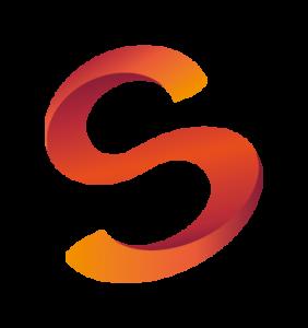 Subscrea_Logo