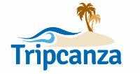Tripcanza_Logo