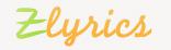 ZLyrics_Logo
