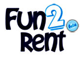Fun2Rent_Logo