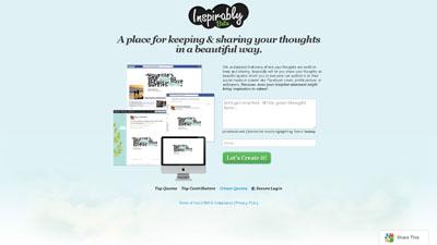 Inspirably.com