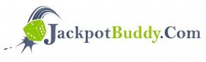 JackpotBuddy_Logo