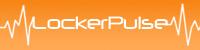 LockerPulse_Logo