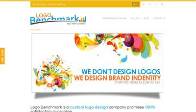 LogoBenchmark.com
