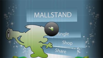 MallStand.com