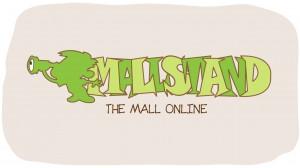 MallStand_Logo