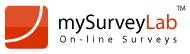 MySurveyLab_Logo
