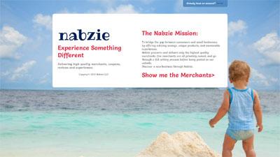 Nabzie.com