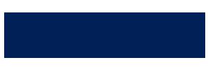 Nabzie_Logo