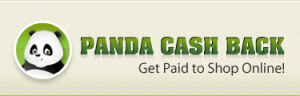 PandaCashBack_Logo