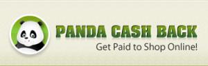 PandaCashBack_Logo
