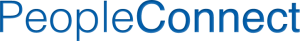PeopleConnect_Logo