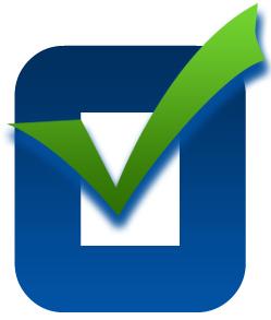 Polltopia_Logo