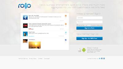Rolio.com