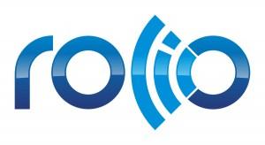 Rolio_Logo