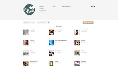 StartupTools.com