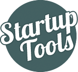 StartupTools_Logo