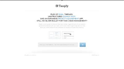 Tasqify.com