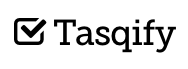 Tasqify_Logo