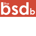 TheBSDB_Logo
