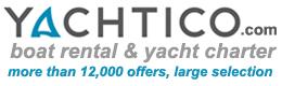 Yachtico_Logo