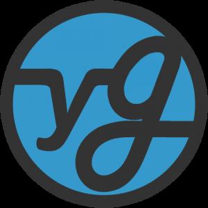 YourGear_Logo