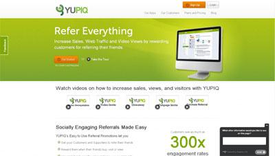 Yupiq.com