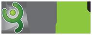 Yupiq_Logo