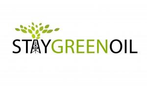 Staygreenoil_Logo