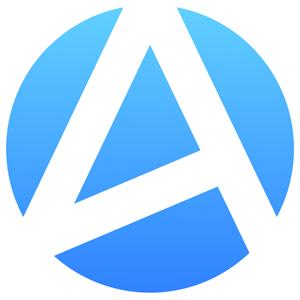 Aegora_Logo